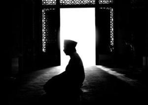 Masbuq Tertinggal Membaca Al-Fatihah